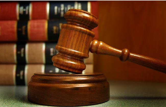 وکیل خلع ید